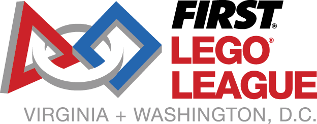 VA-DC FIRST LEGO League